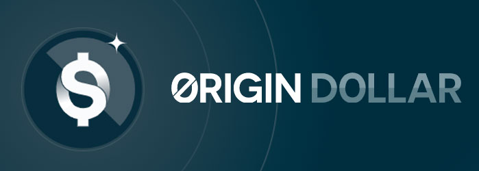 origin-dolar