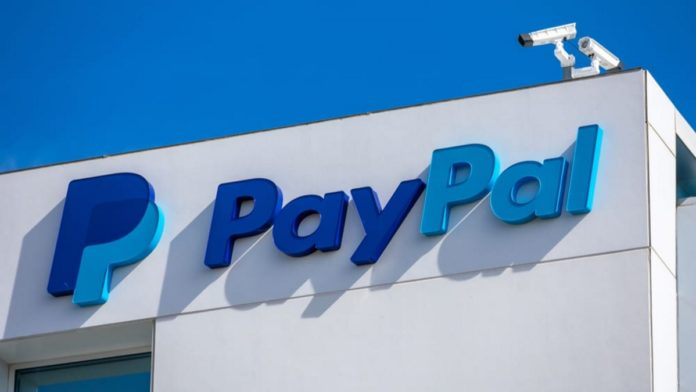 Payment Giant PayPal to Acquire Israeli Digital Asset Security Company Curv