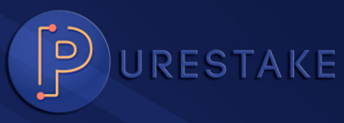 purestake-logo