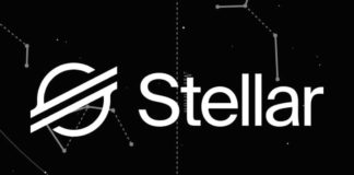 Stellar Development Foundation Invests in Cowrie
