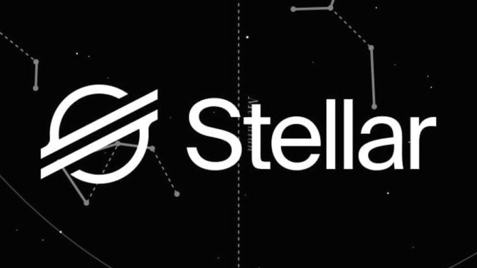 Stellar Development Foundation Invests in Cowrie