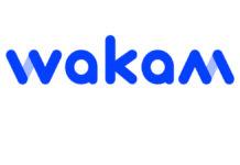 European Digital Insurance Company Wakam Becomes a Corporate Baker on Tezos