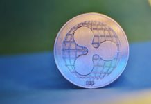XRP Holders' Attempt To Intervene In SEC-Ripple Feud Fizzle Out