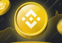 Binance Coin [BNB] Slides By 7% Even as Binance Makes $750M Profit