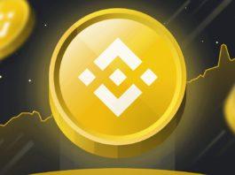 Binance Coin [BNB] Slides By 7% Even as Binance Makes $750M Profit