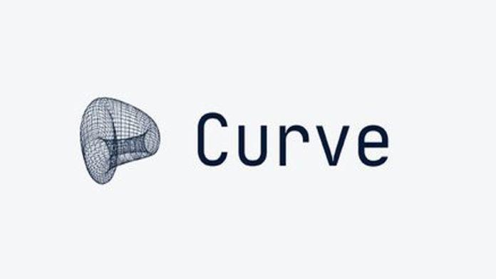 What is Curve Finance? The Second largest Ethereum DEX After Uniswap