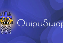 Madfish Solutions Launches QuipuSwap; The First DEX on Tezos