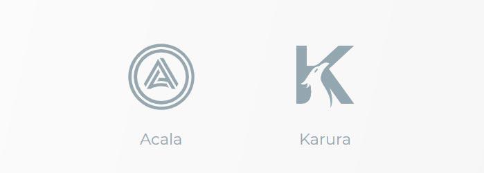 acala-karura