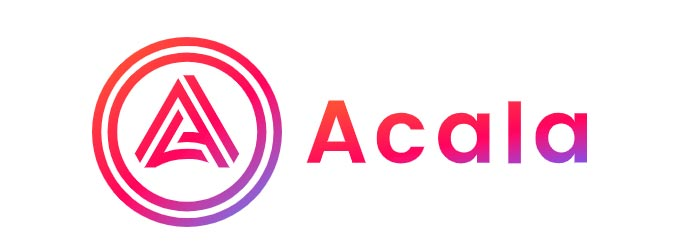 acala-network-review