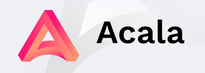 acala-network