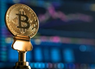 Bitcoin [BTC] Smashes Past New ATH Over $63K