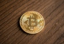Bitcoin Mining Firm Riot Blockchain Buys Bitmain Miners For $138.5M