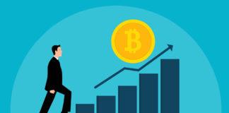 bitcoin-5675758_1281