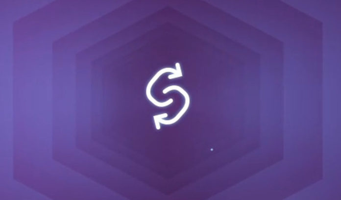 ChainSwap Raises $3M in a Strategic Investment Round