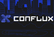 Conflux Foundation Launches ShuttleFlow, a Multi-chain Interoperability Solution