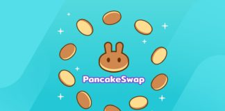 PancakeSwap Handled 900k Trxns In Just One Day