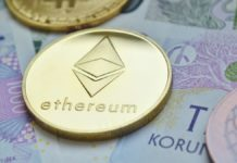 Ethereum [ETH] Surges To Yet Another ATH Above $2.6K