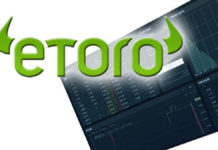 eToro Adds Chainlink (LINK) and Uniswap (UNI) to its Crypto Offering