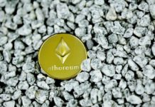 Ethereum [ETH/USD] Nears $2.5k After Berlin Hard Fork