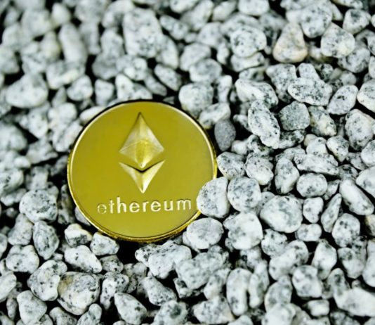 Ethereum [ETH/USD] Nears $2.5k After Berlin Hard Fork