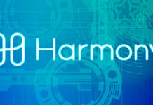 SushiSwap Partners with Harmony ONE; Sushi is Now Available on Harmony
