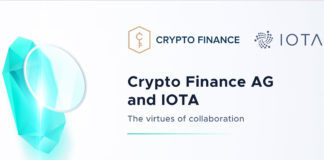 iota-crypto-finance-ag