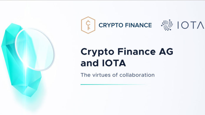 iota-crypto-finance-ag