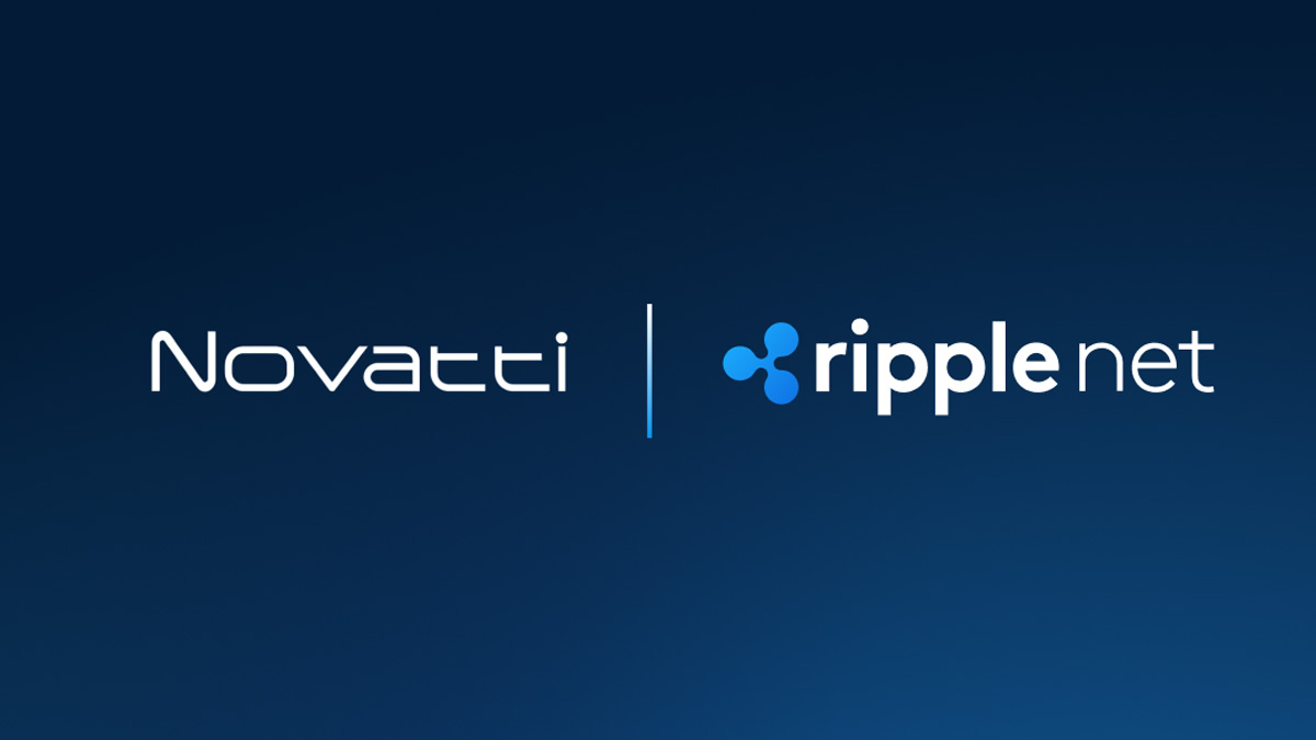 Novatti Partners with Ripple; Improving Australian Remittance Payments To  Southeast Asia - Crypto Economy