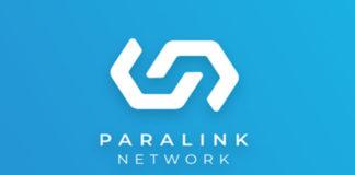 Polkadot's Oracle Parachain Paralink Partners with Lending Platform Deficliq