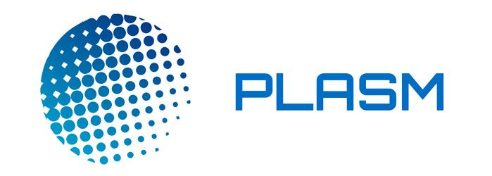 plasm-logo