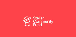 Leaf Global Fintech and Task.io are the Finalists for Receiving Stellar Community Seed Fund