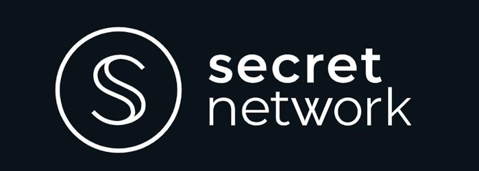 secret-network-logo