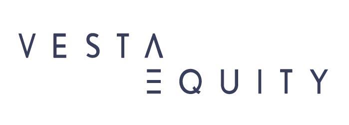 vesta-equity