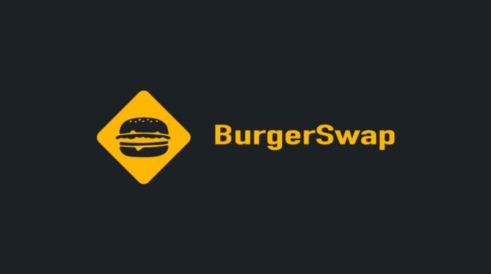 DeFi BurgerSwap Exploit: Hackers Siphon off With $7.2M