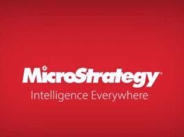 MicroStrategy Buys Bitcoin Dip After Elon Musk's Tweets Wreaks Havoc