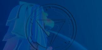 Cyberdyne-Tech-Exchange