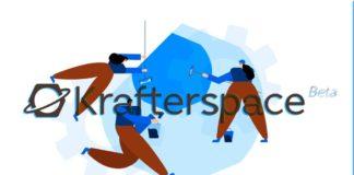 KrafterSpace