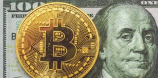 Ex-Ripple Partner MoneyGram to Enable Access to Bitcoin in US