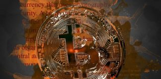 High-profile Bitcoin Bulls Have Not Lost Hope Despite BTC Crumbling To $47k