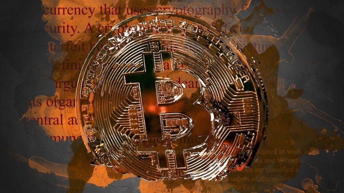 come impostare le finestre minerarie bitcoin)