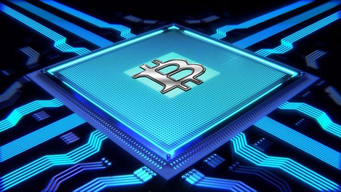 Iran Announces Ban In Bitcoin Mining Till September