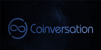 What is Coinversation Protocol? The First Synthetic Asset Protocol on Polkadot