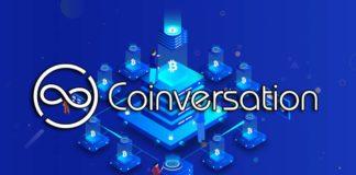 coinversation