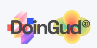 doingud-logo