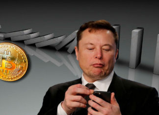 bitcoin da scambiare bitcoin investendo brl