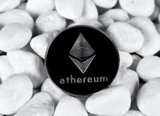 Ethereum [ETH] Posts Yet Another ATH Surging Close To $3,700