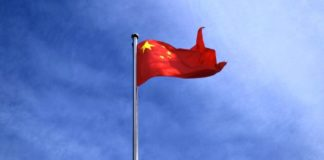China Bans Crypto Trading For Institutions and Businesses