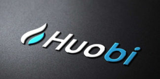 Huobi Prohibits Chinese Users From Derivatives Trading: Reports