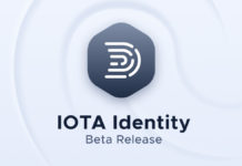 IOTA Identity Released in Beta Version