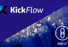 kickflow-oneof